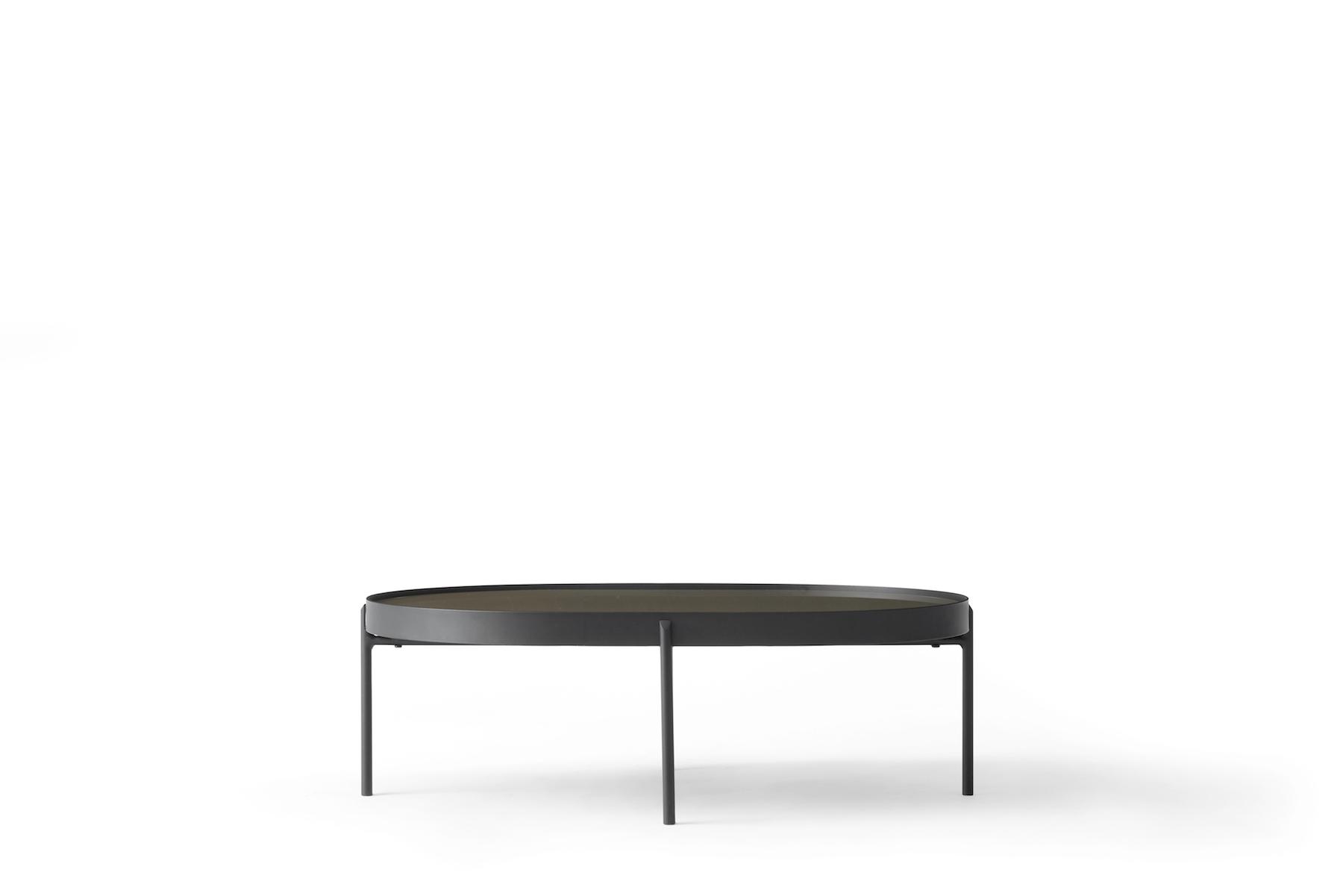NoNo Table by Note Design Studio & Norm Architects