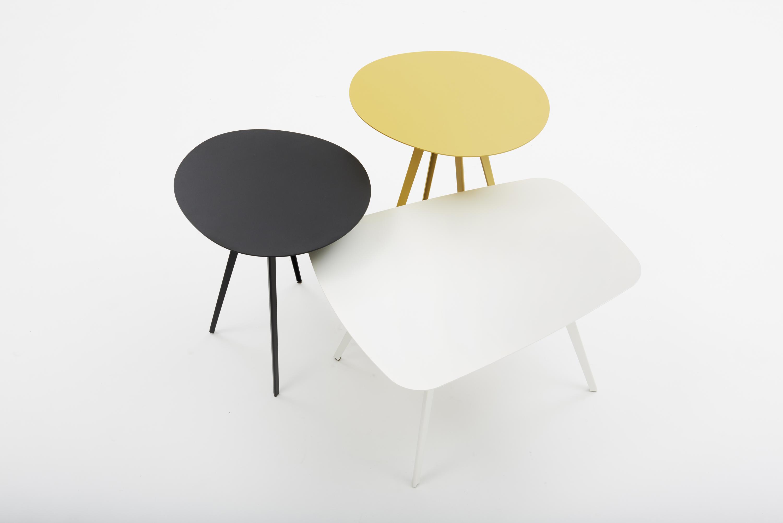 Agora Collection by Segis