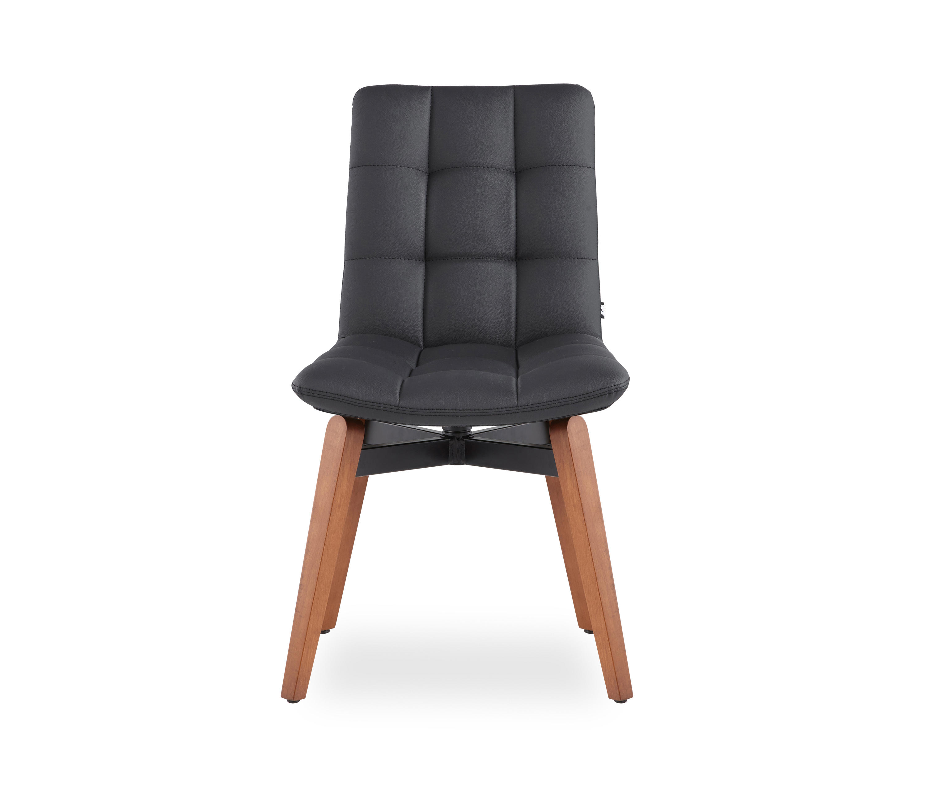 Bow Dining Chair by B&T Design