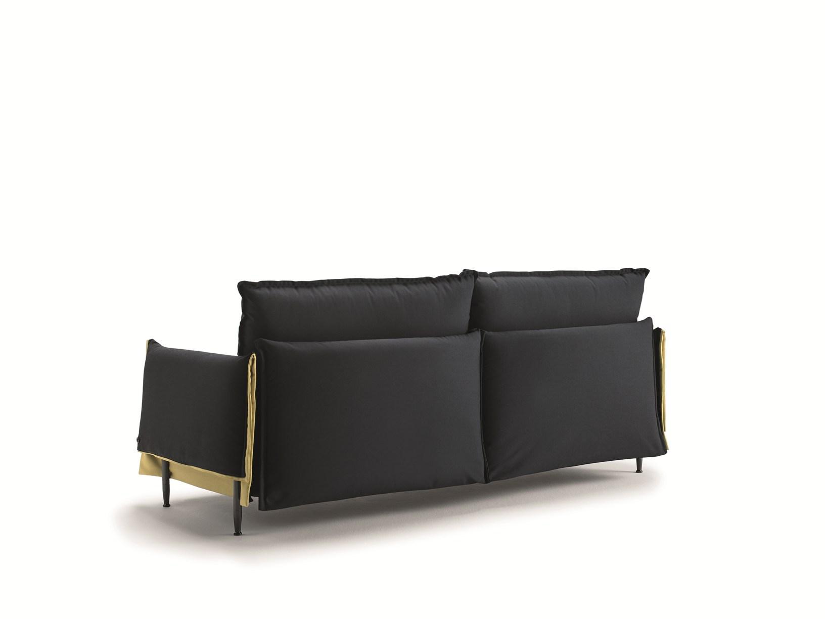 Hardy Sofa by José Manuel Ferrero for Blasco&Vila