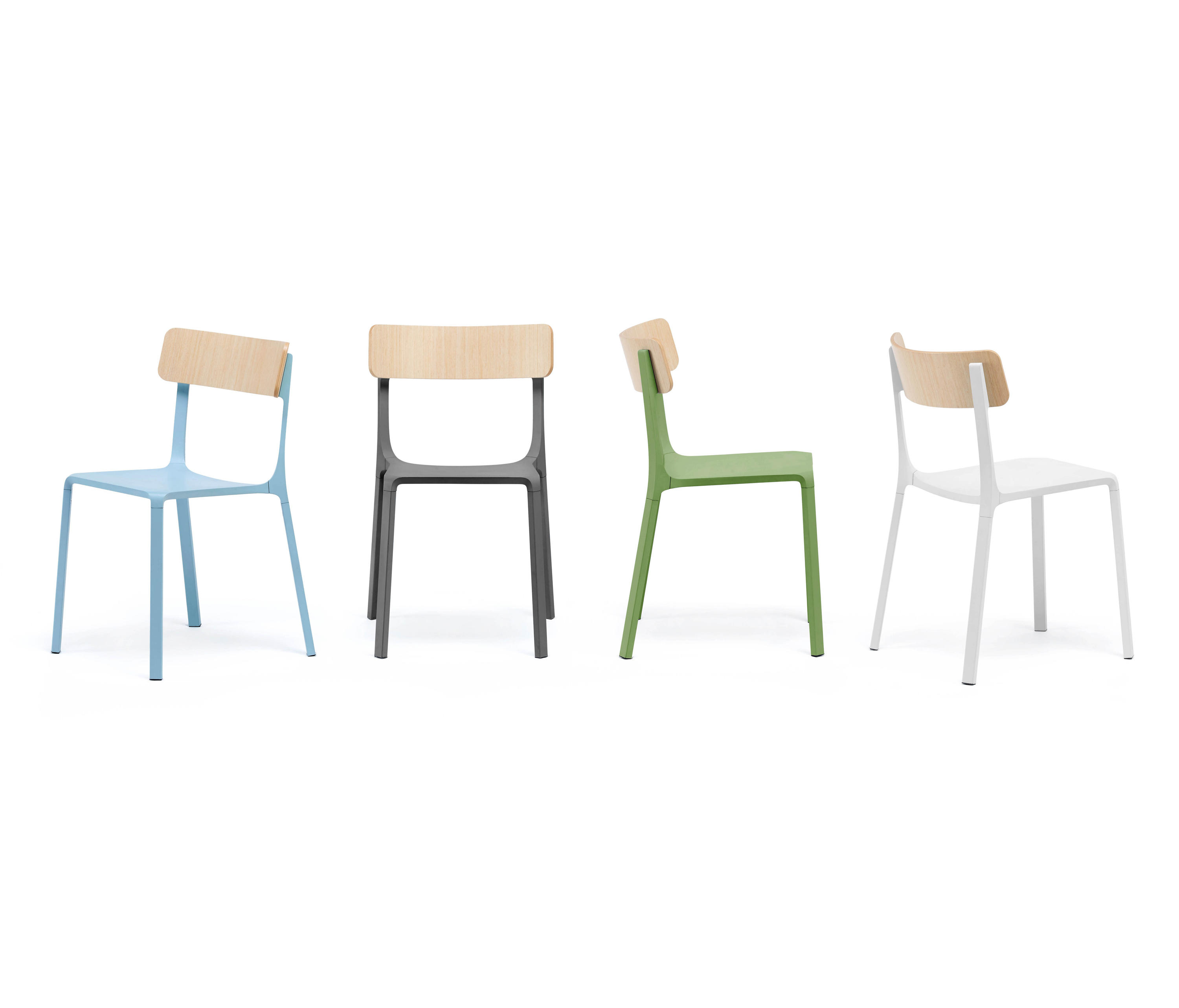 Superbe Ruelle Dining Chairs By Infiniti Design