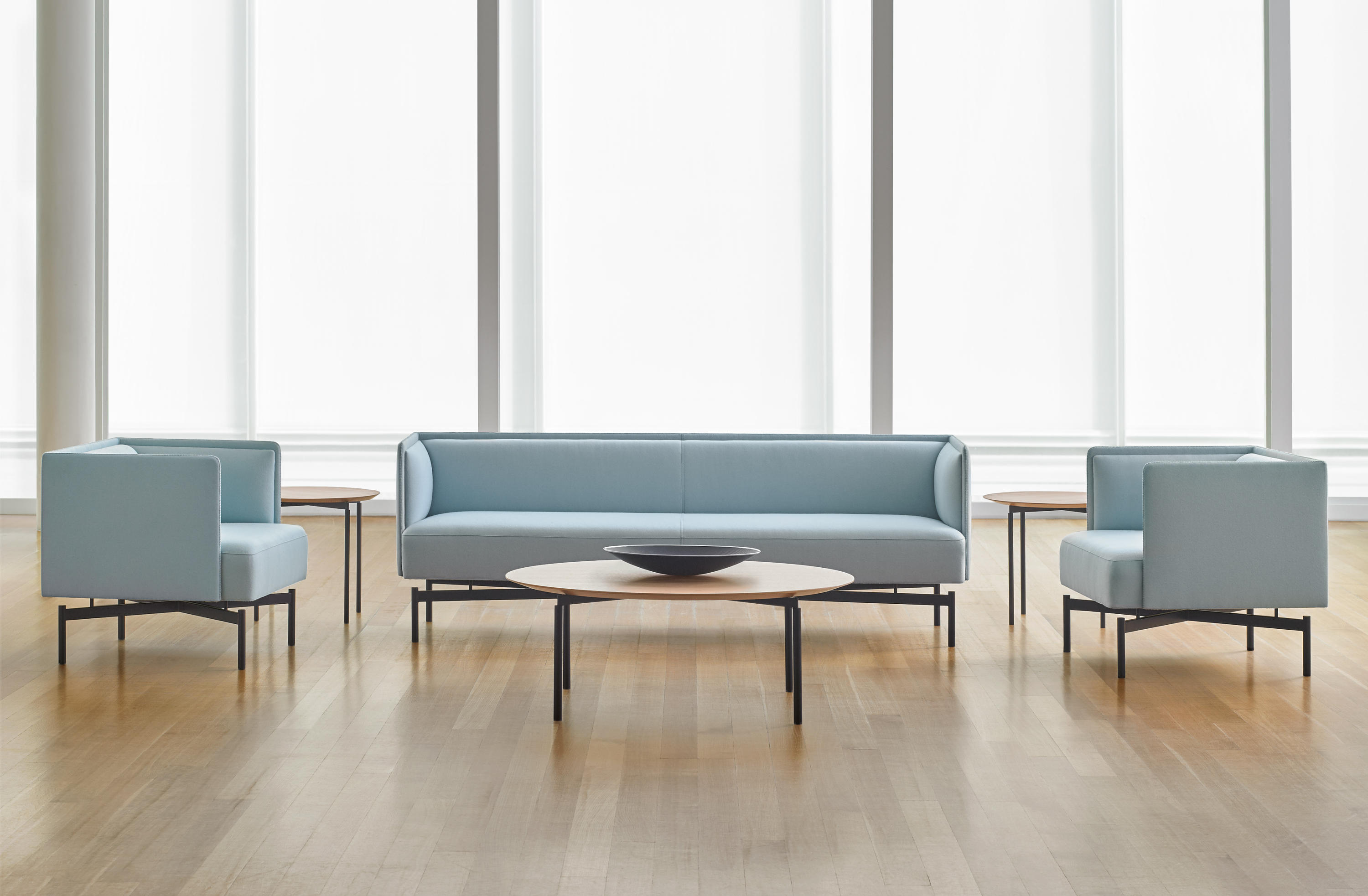 Astounding Finale Seating Collection By Charles Pollock For Bernhardt Interior Design Ideas Ghosoteloinfo