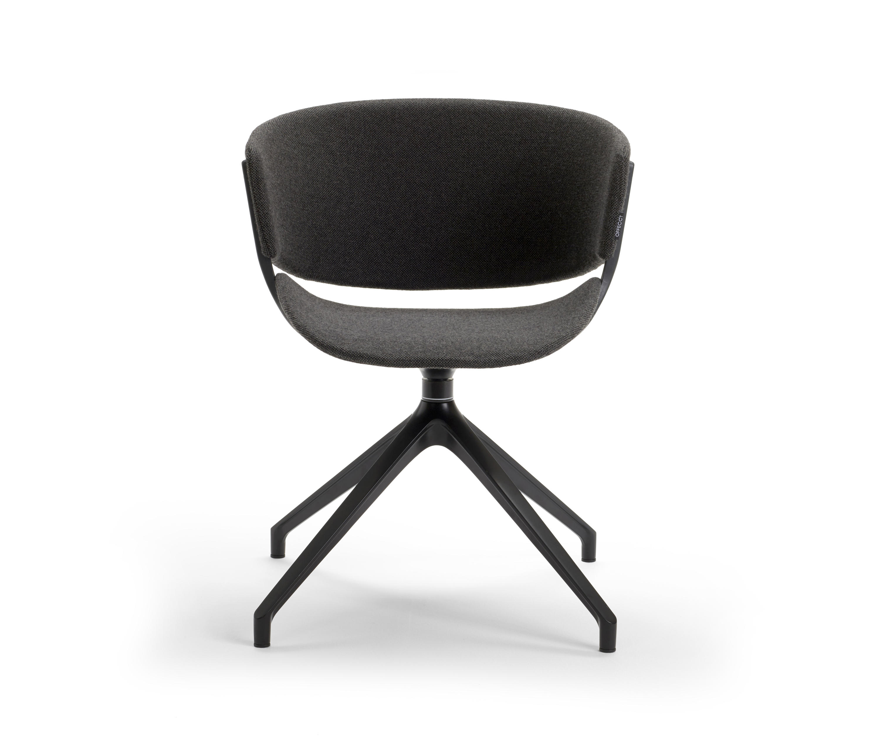 Phoenix Chair by Luca Nichetto for Offecct