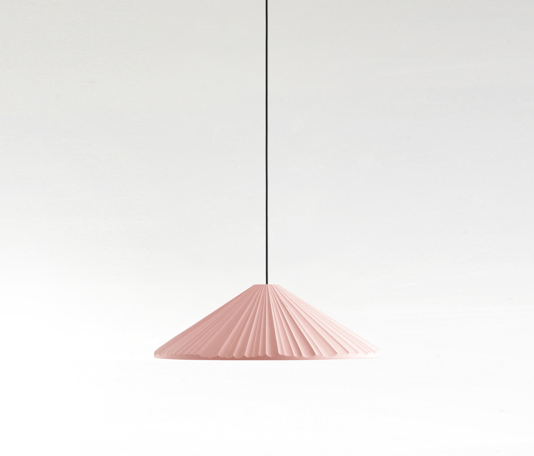 Pu-erh Lamp by Xavier Mañosa for Marset