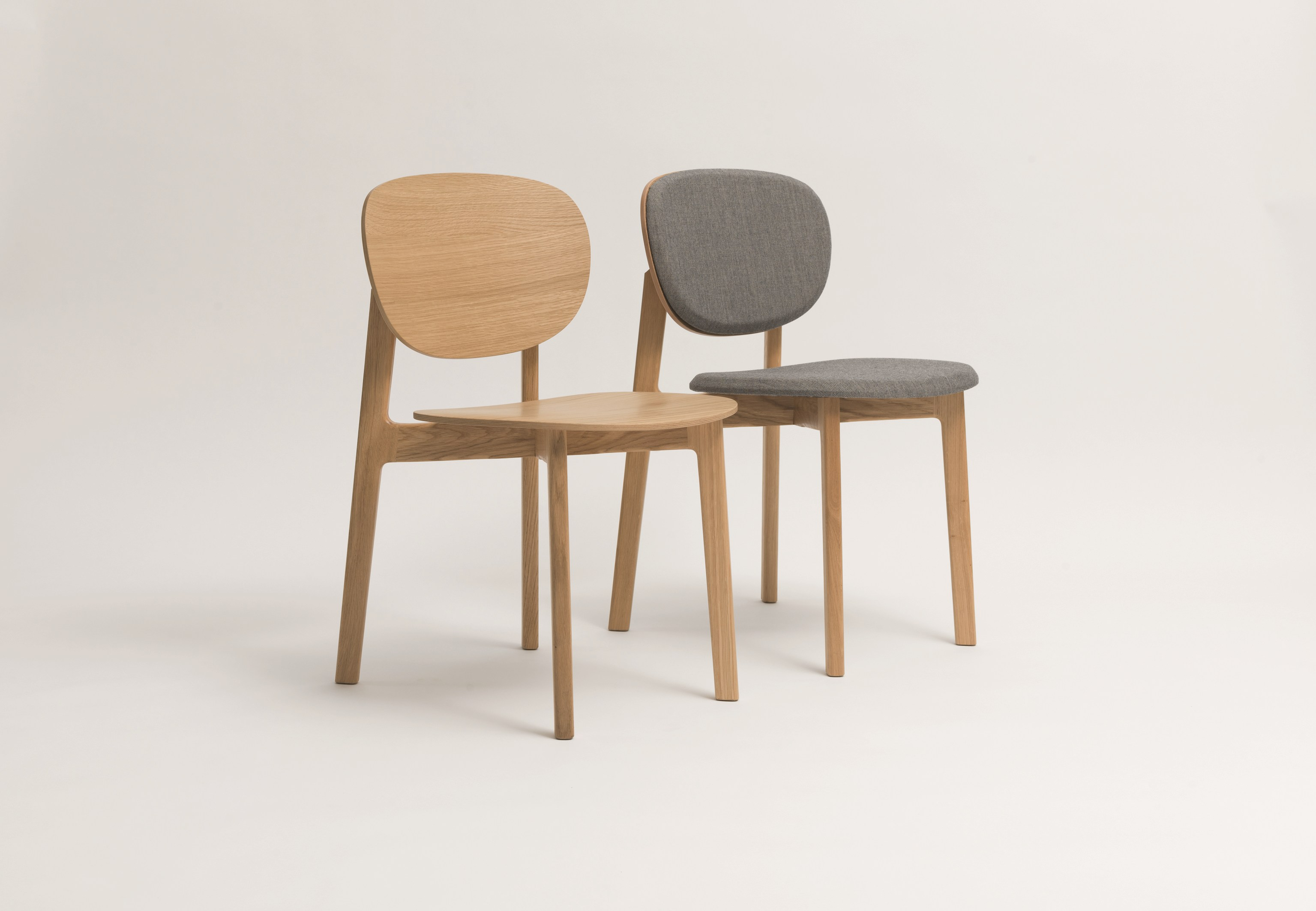 Zenso Collection by Formstelle for Zeitraum