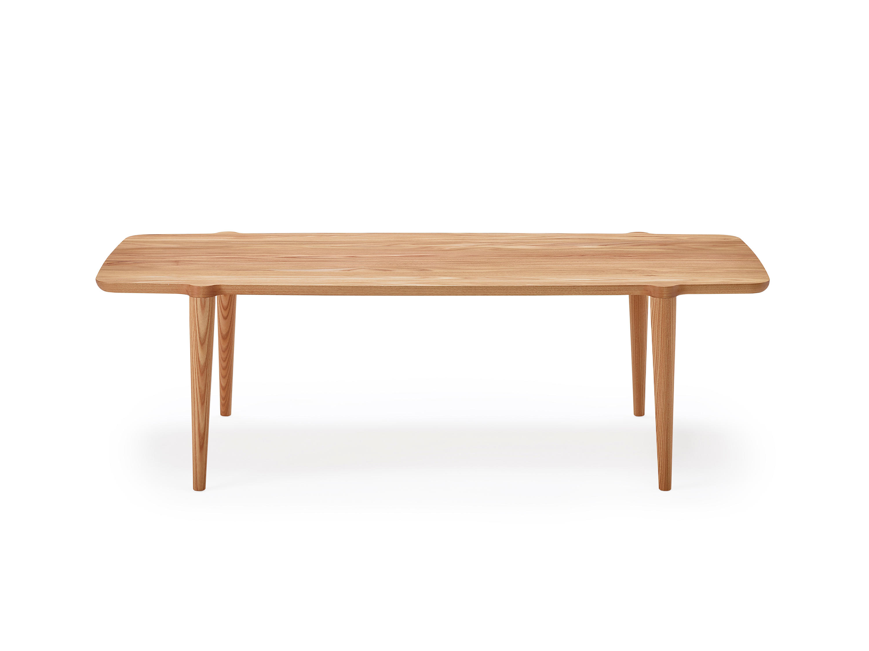 Orbit Coffee Table by Naver Collection