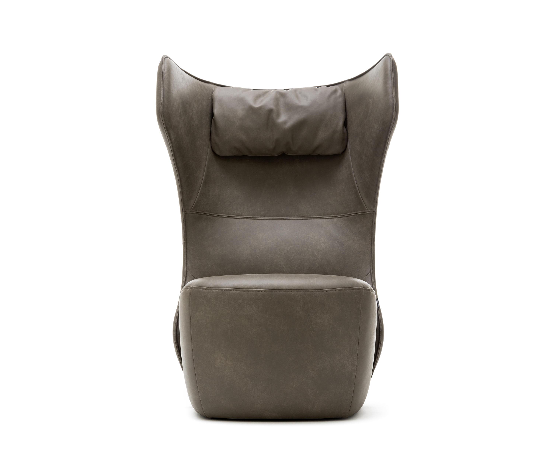 Freistil 149 Chair by Anders Nørgaard for Freistil
