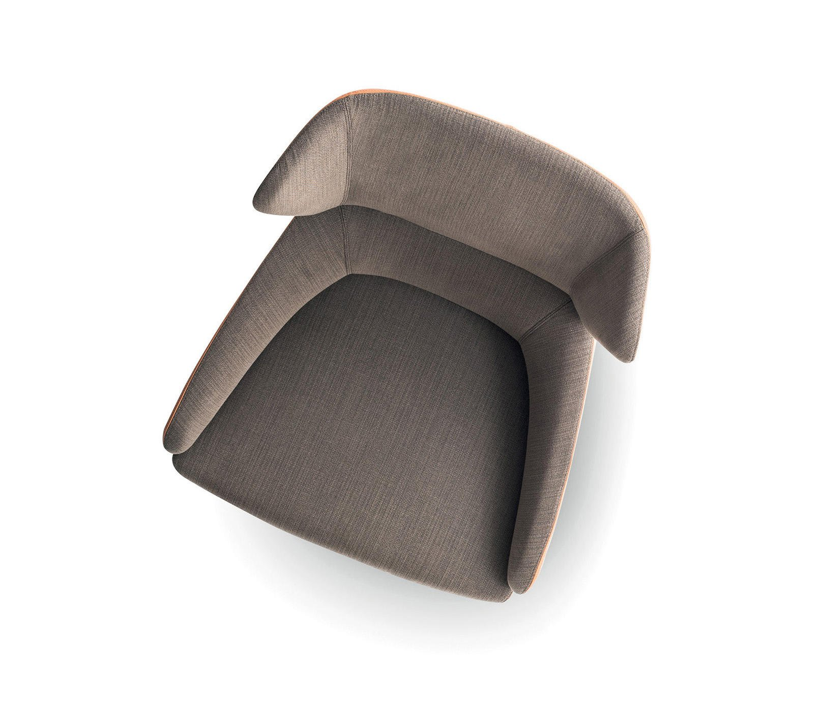 Cut Chair by DITRE ITALIA
