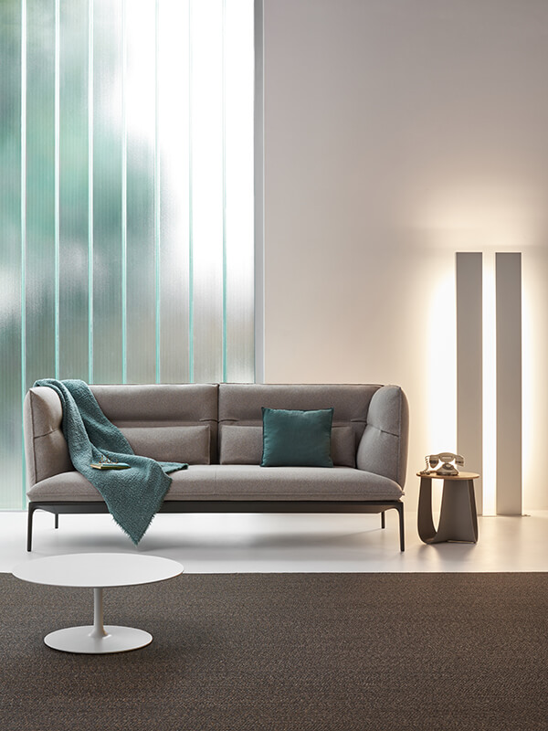 YALE X Collection by Jean Marie Massaud
