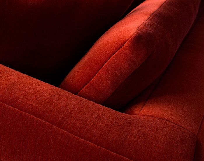 Boutique Botero Sofa by Marcel Wanders for Moooi