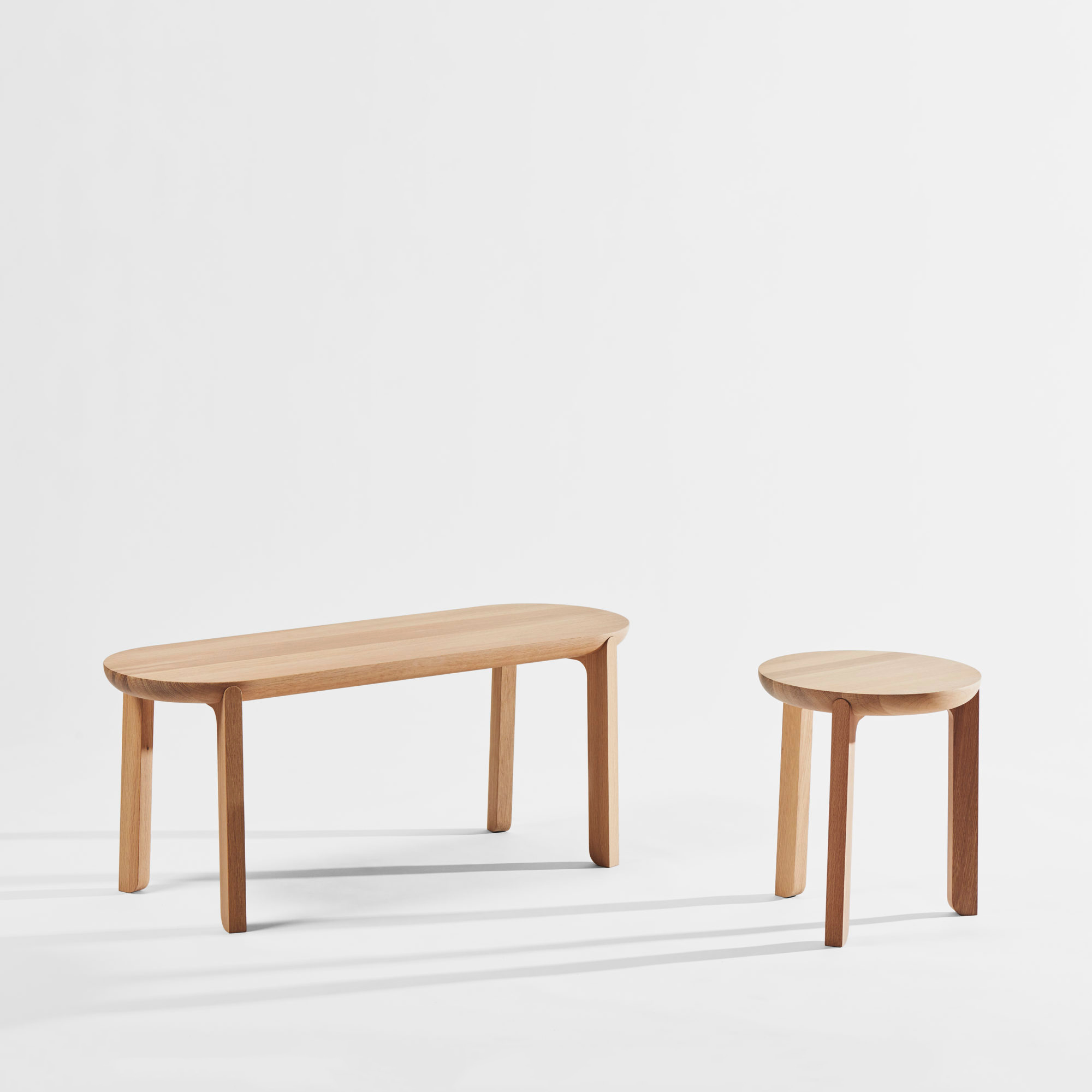 Juro Collection by Tomas Kral