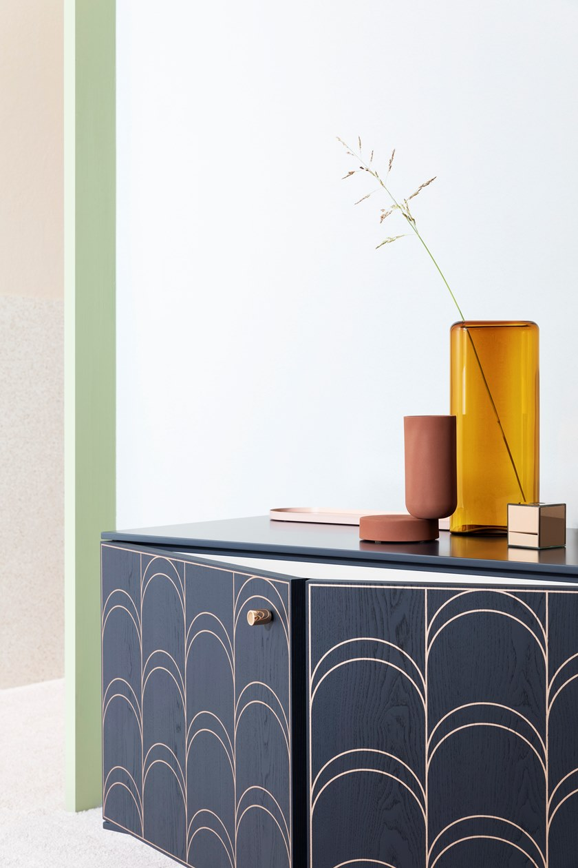 Celia Sideboard by Miniforms