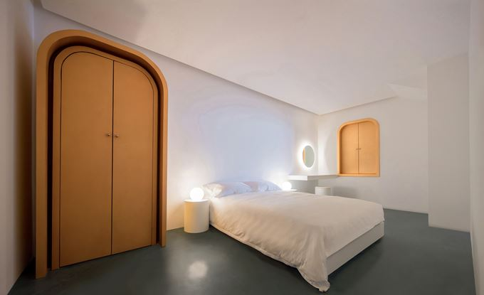 The Other Place Guesthouse in Guilin, China by Studio 10