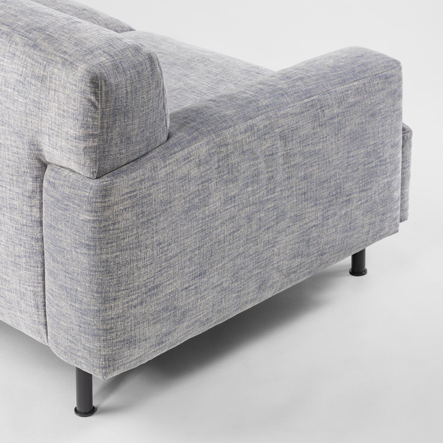 Plenty Sofa by Million