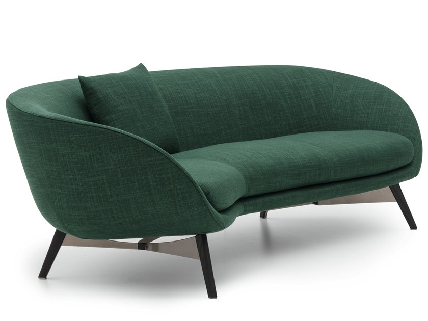 Russell Collection by Rodolfo Dordoni for Minotti