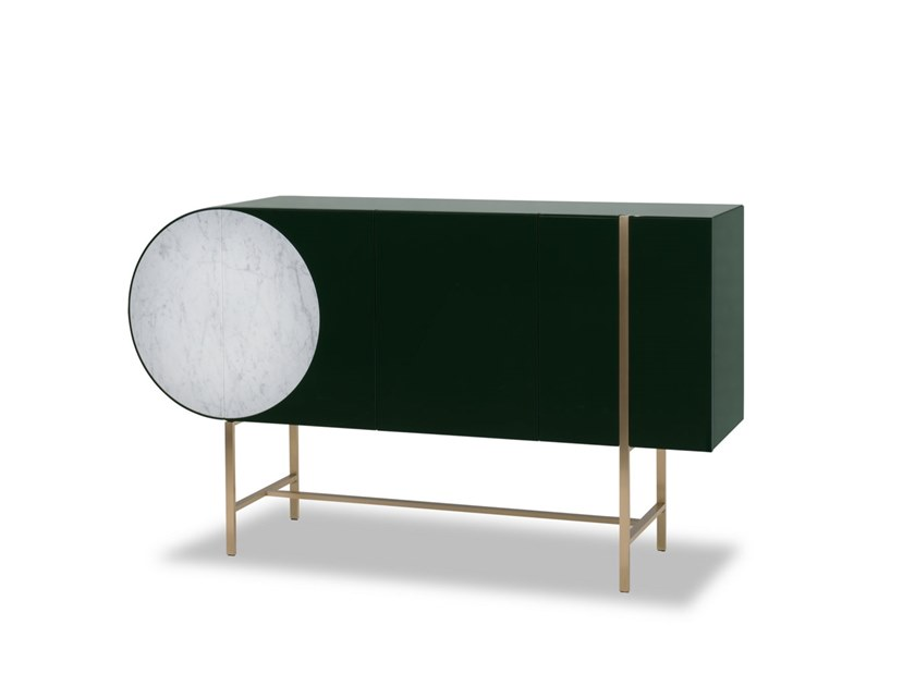 Selene Sideboard by Hagit Pincovici for Baxter