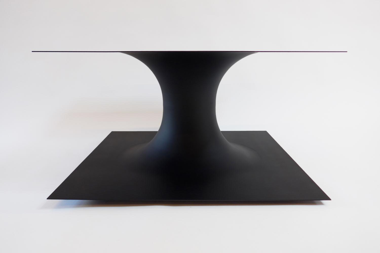 Anti-Table by Erickson Aesthetics