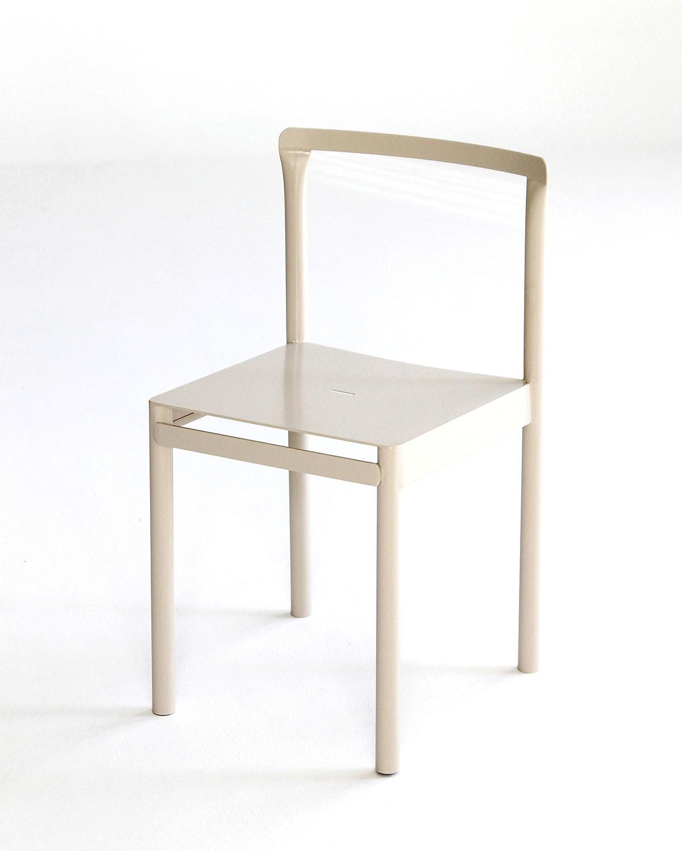Minimalist Furniture Collection Mutiple By Seungyeon Shim