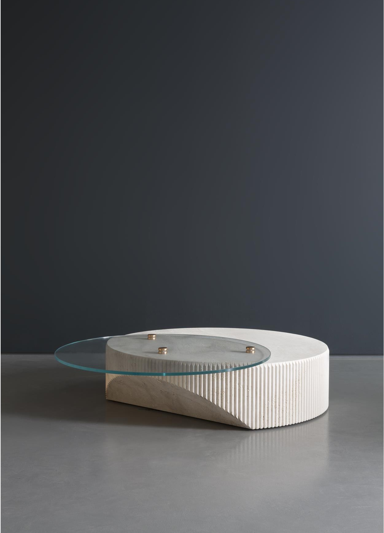 Minimalist Collection Supernova by david/nicolas