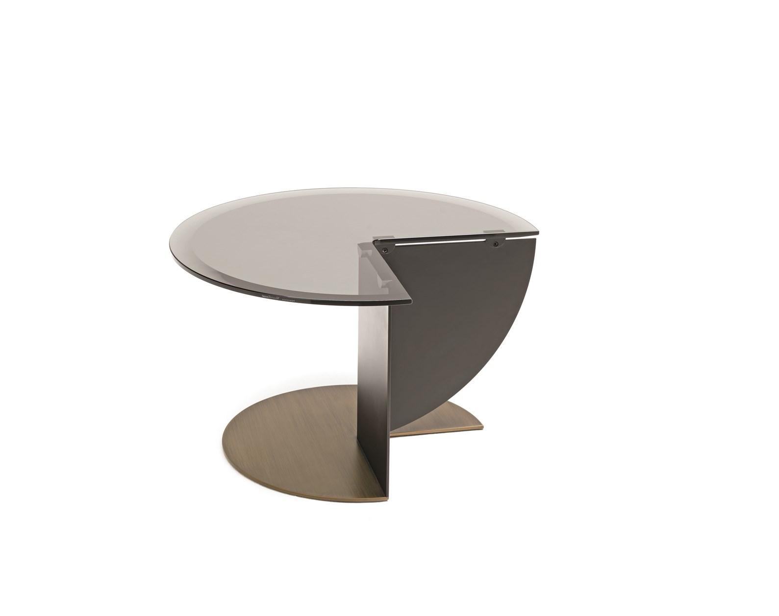 Rialto Side Table by MisuraEmme