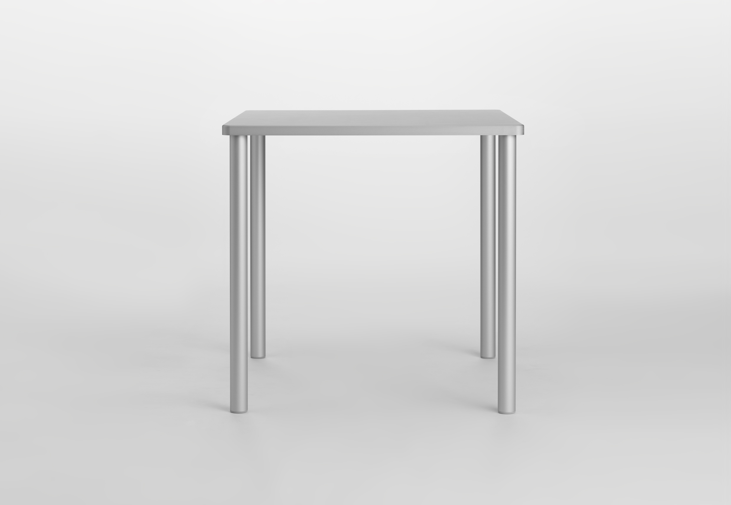 "Minimalist Table ""Una"" by Mario Martinez"