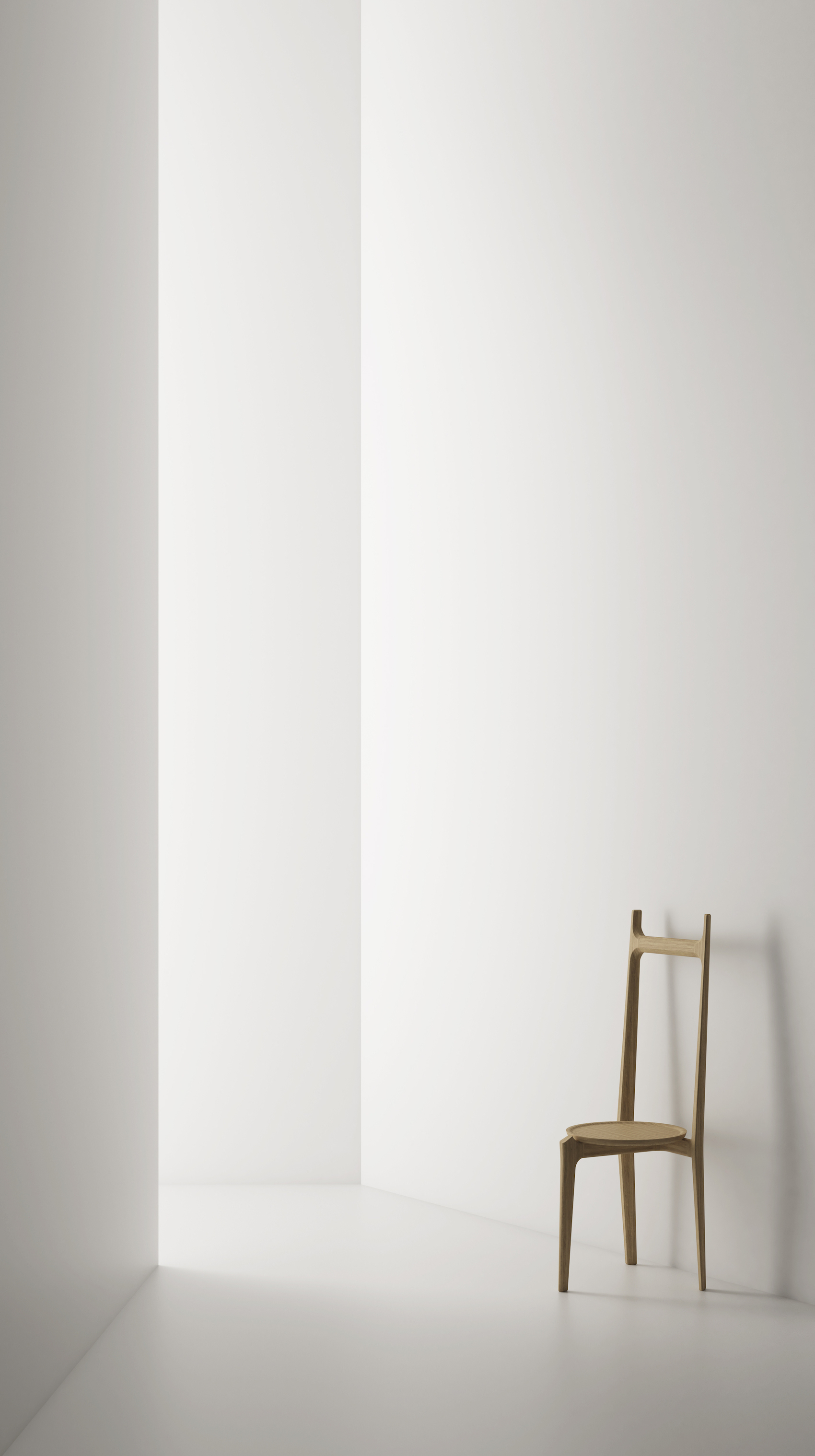 Taylor Collection by Yabu Pushelberg