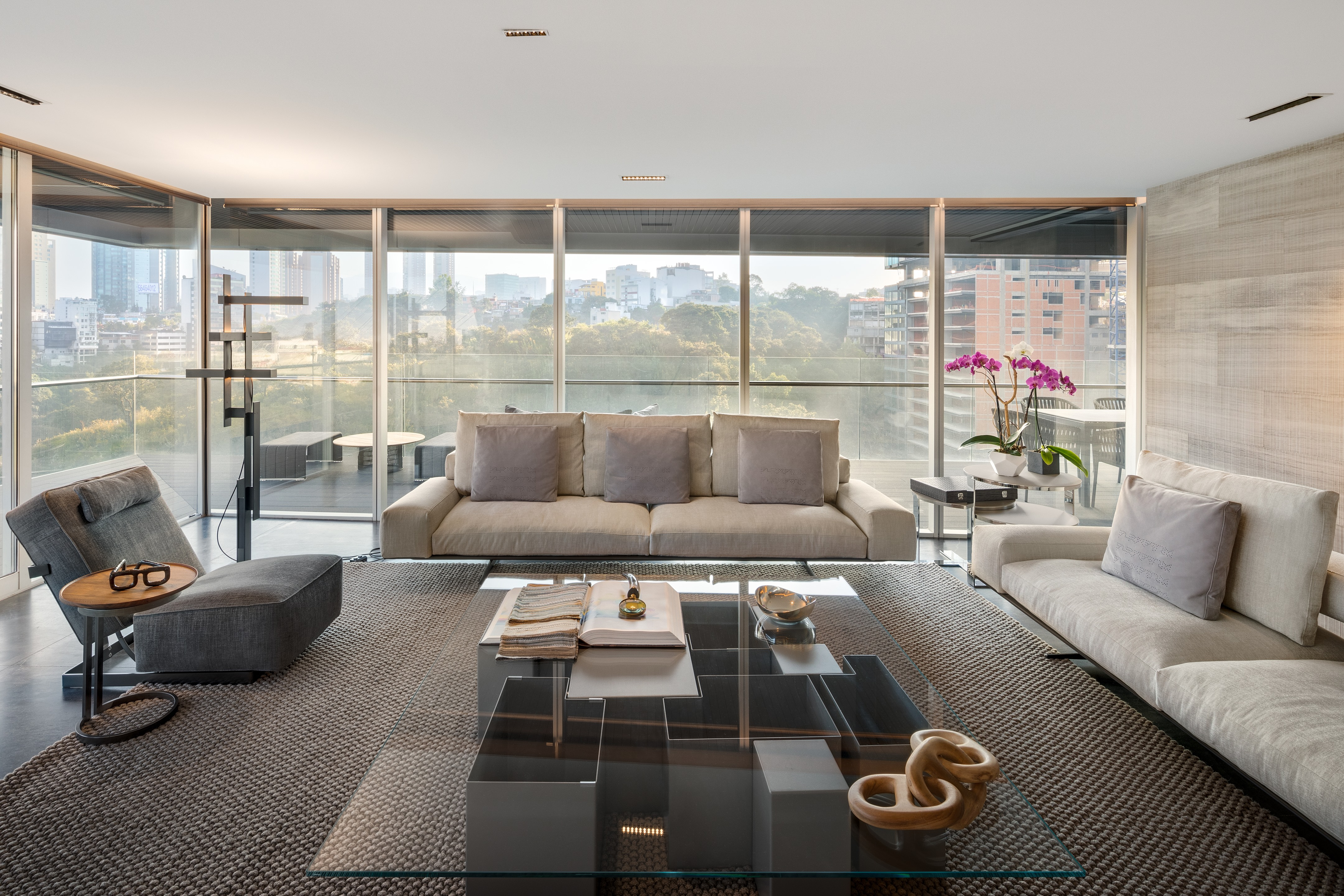 How To Choose The Best Interior Designer For Your Home Project Sohomod Blog