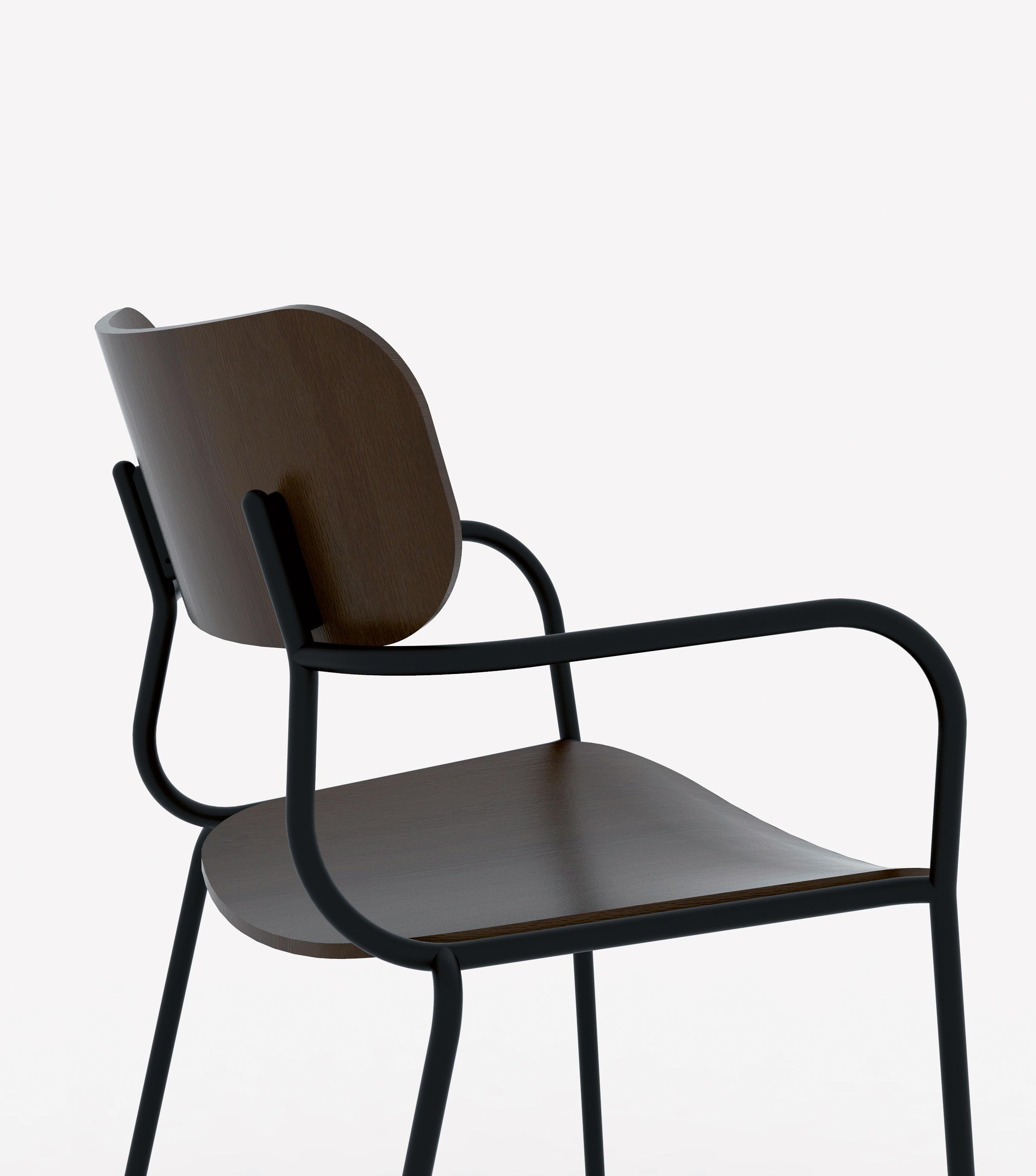 Kiyumi Collection by Tomoya Tabuchi for Arrmet