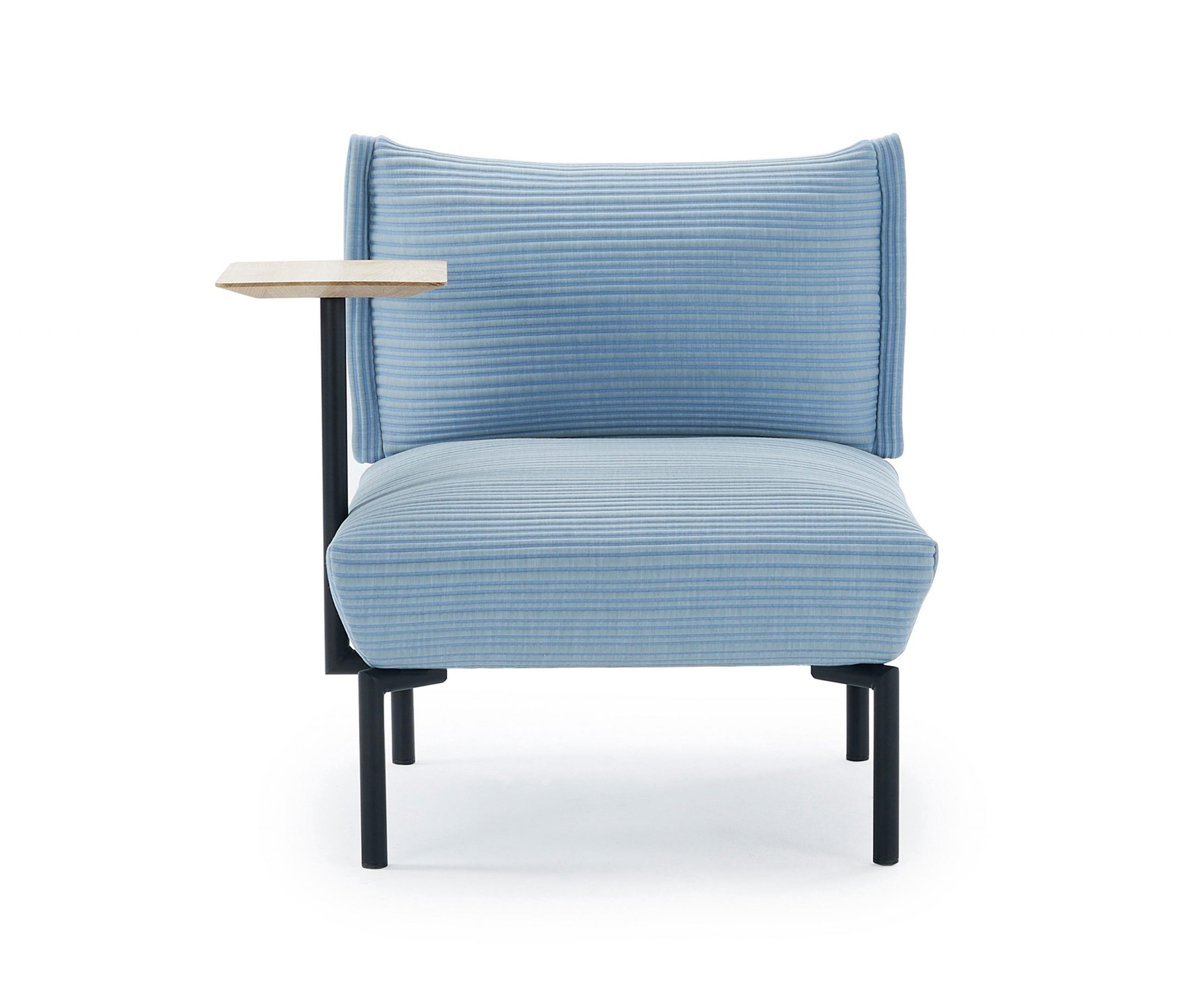 Click Seating Collection by Toni J. Castaño for Sancal