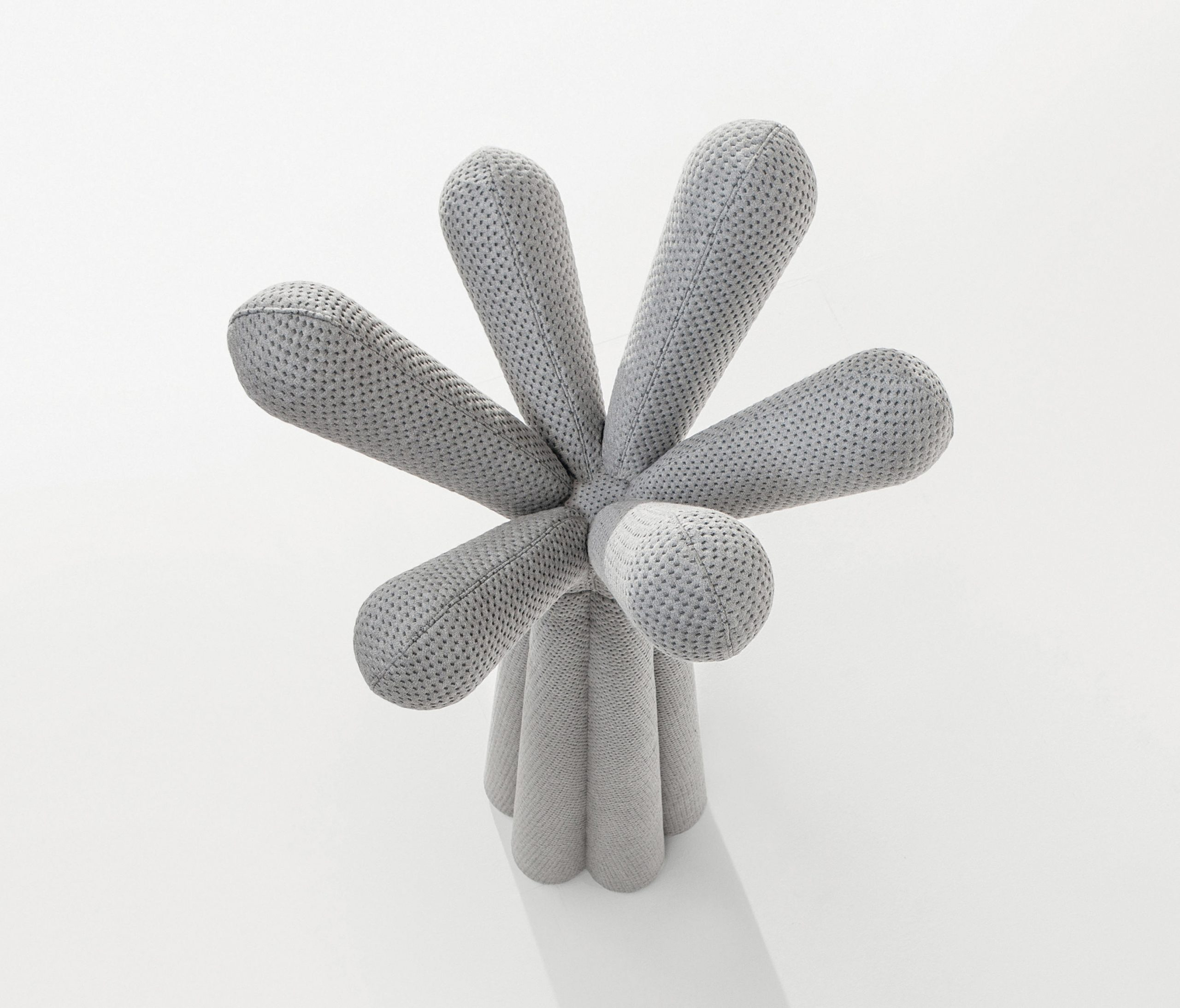 Anemone Coat Rack by Fabrice Berrux for Bonaldo